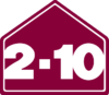 2-10-Warranty-Logo