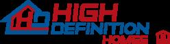 HDH-Logo