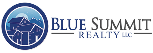 blue_summit_realty_logo